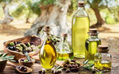 Diferencias entre el aceite hojiblanca y picual
