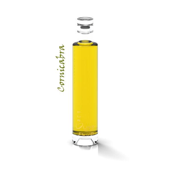 Botella Aceite AOVE cornicabra 350ml